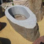 Brunnenaus Granitfindling BWk018 (2)