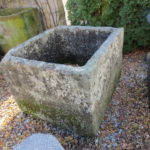 Brunnen antik groß BWa128 (1)
