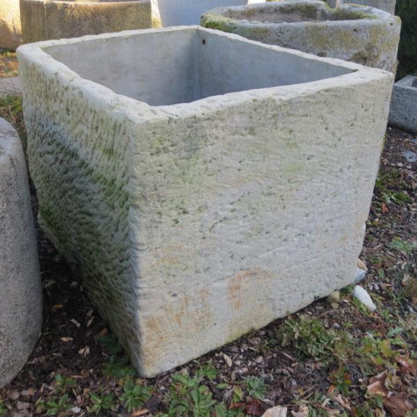 Gartenbrunnen Sandstein Antikbrunnen