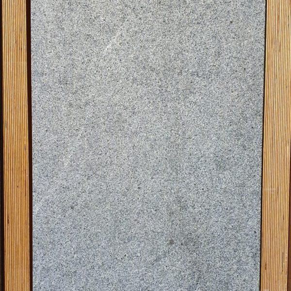 Steinplatte-classic