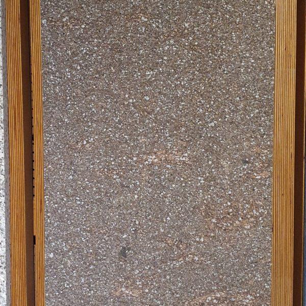 Steinplatte-südtirol