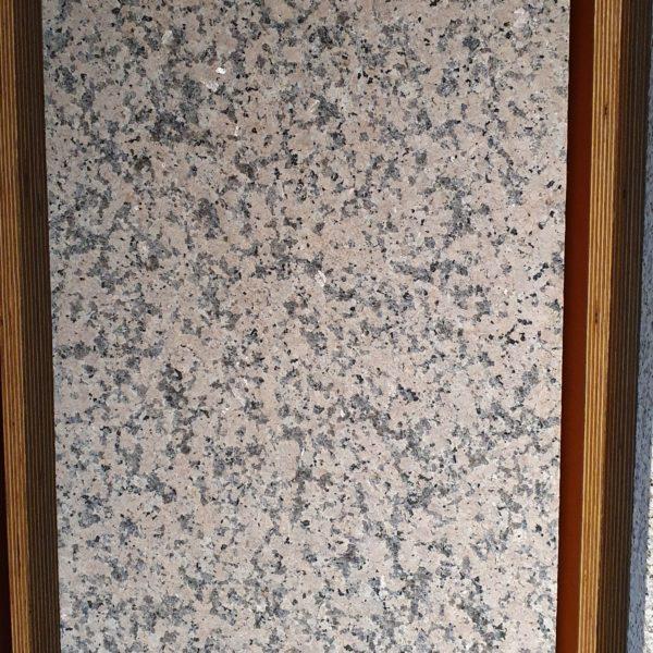 steinplatte-toscana