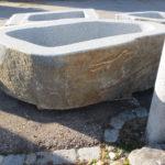 Brunnen-aus-Granitfindling-gross-226x152h71-BWk011-5.jpg
